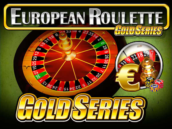 Taking Home the European Roulette Gold