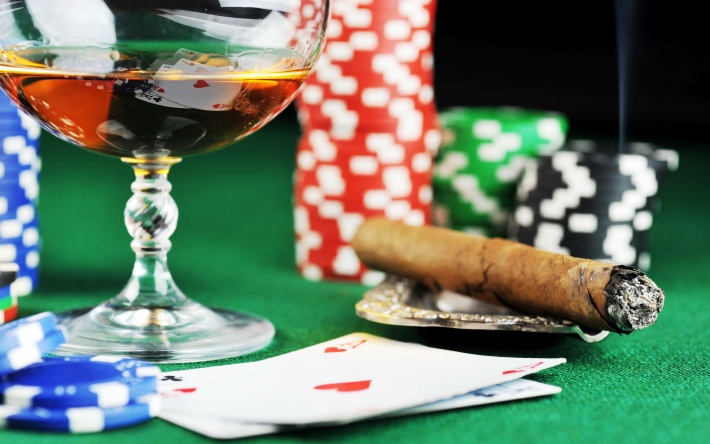 Can You Win Big Money Playing Online Blackjack?